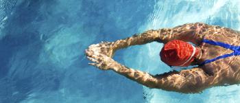 Итоги открытого весеннего кубка Главы Администрации Светлогорского района по плаванию