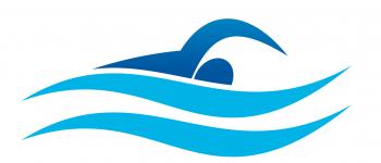 Открытое первенство по плаванию МО «Светлогорский городской округ» I этап