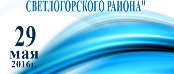 Открытые соревнования по плаванию на «Кубок главы администрации Светлогорского района»