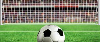 Турнир по мини-футболу «Золотая Осень 2016»