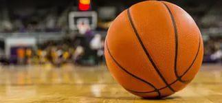 17-й Международный баскетбольный турнир «На призы Губернатора Калининградской области»