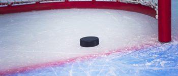 II — ой Международный турнир по хоккею с шайбой среди любителей 40+ памяти Николая Николаевича Ромашкина