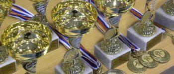 Cостоялось открытое первенство и чемпионат Светлогорского района по Kёкусин-кан каратэ