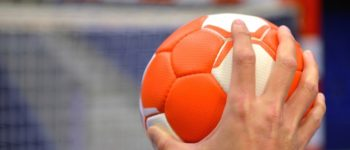 IX Международный турнир по гандболу «Янтарный мяч»