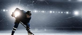 IV Международный турнир по хоккею с шайбой среди любителей 40+ памяти Н.Н. Ромашкина